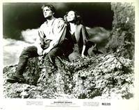 Wuthering Heights - 8 x 10 B&W Photo #9