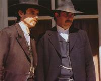 Wyatt Earp - 8 x 10 Color Photo #25