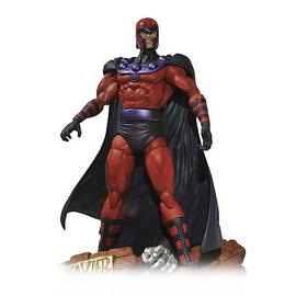 X-Men - Marvel Select Magneto Action Figure