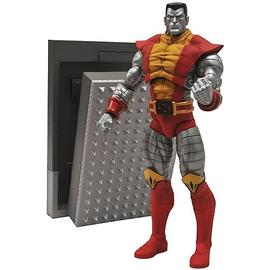 X-Men - Marvel Select Colossus Action Figure