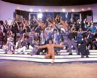 Xanadu - 8 x 10 Color Photo #2