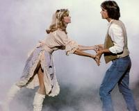 Xanadu - 8 x 10 Color Photo #3