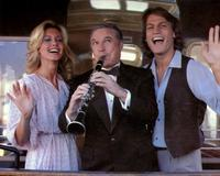 Xanadu - 8 x 10 Color Photo #8