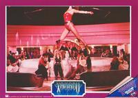 Xanadu - 11 x 14 Poster German Style G