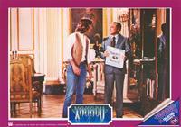 Xanadu - 11 x 14 Poster German Style H