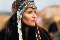 Xena Warrior Princess - 8 x 10 Color Photo #2