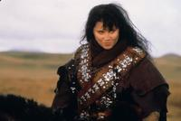 Xena Warrior Princess - 8 x 10 Color Photo #3
