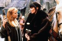 Xena Warrior Princess - 8 x 10 Color Photo #4