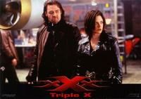 XXX - 8 x 10 Color Photo Foreign #6