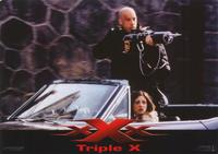 XXX - 8 x 10 Color Photo Foreign #7