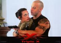 XXX - 8 x 10 Color Photo Foreign #8