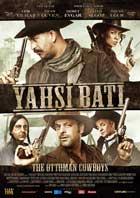 Yahsi bati - 11 x 17 Movie Poster - Style A