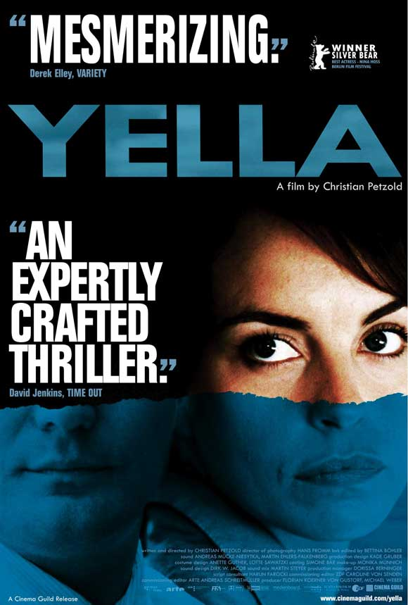 yella-movie-poster-2007-1020497889.jpg