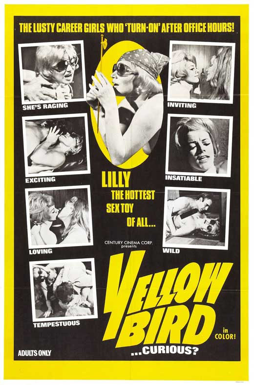 yellow bird movie posters from movie poster shop