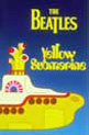 Yellow Submarine - 8 x 10 Color Photo #3