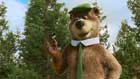 Yogi Bear - 8 x 10 Color Photo #3