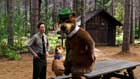 Yogi Bear - 8 x 10 Color Photo #5
