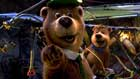 Yogi Bear - 8 x 10 Color Photo #14