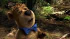 Yogi Bear - 8 x 10 Color Photo #29