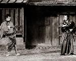 Yojimbo - 8 x 10 B&W Photo #1