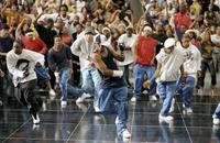 You Got Served - 8 x 10 Color Photo #3