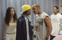 You Got Served - 8 x 10 Color Photo #5
