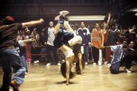 You Got Served - 8 x 10 Color Photo #15