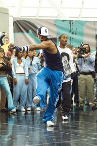 You Got Served - 8 x 10 Color Photo #20