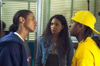 You Got Served - 8 x 10 Color Photo #22