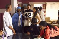 You Got Served - 8 x 10 Color Photo #23