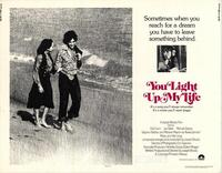 You Light Up My Life - 11 x 14 Movie Poster - Style A