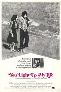 You Light Up My Life - 27 x 40 Movie Poster - Style A