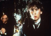 Young Sherlock Holmes - 8 x 10 Color Photo #8