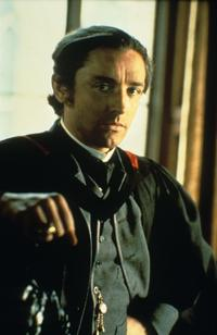 Young Sherlock Holmes - 8 x 10 Color Photo #12