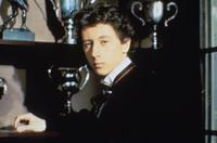 Young Sherlock Holmes - 8 x 10 Color Photo #13