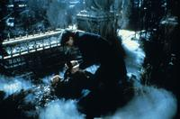 Young Sherlock Holmes - 8 x 10 Color Photo #18
