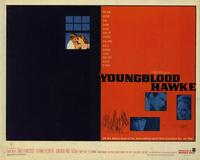 Youngblood Hawke - 11 x 14 Movie Poster - Style A