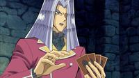 Yu-Gi-Oh! The Movie - 8 x 10 Color Photo #7