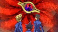 Yu-Gi-Oh! The Movie - 8 x 10 Color Photo #13
