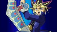 Yu-Gi-Oh! The Movie - 8 x 10 Color Photo #15