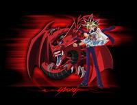 Yu-Gi-Oh! The Movie - 8 x 10 Color Photo #17
