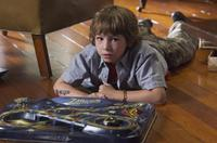 Zathura - 8 x 10 Color Photo #3