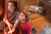 Zathura - 8 x 10 Color Photo #5