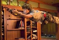 Zathura - 8 x 10 Color Photo #6