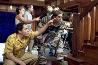 Zathura - 8 x 10 Color Photo #7
