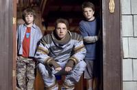 Zathura - 8 x 10 Color Photo #8