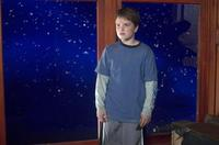 Zathura - 8 x 10 Color Photo #10