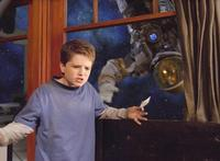 Zathura - 8 x 10 Color Photo #15