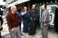 Zatoichi - 8 x 10 Color Photo #6