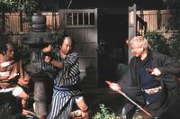 Zatoichi - 8 x 10 Color Photo #7